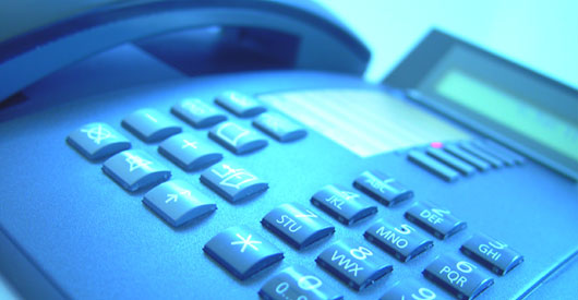 Business Phone & Broadband - We can offer cheap business line rental and call prices for your organisation.